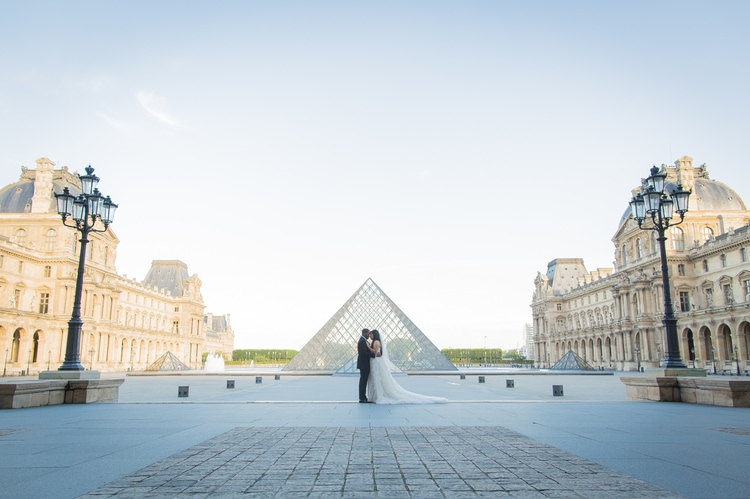 destination wedding in Paris 133