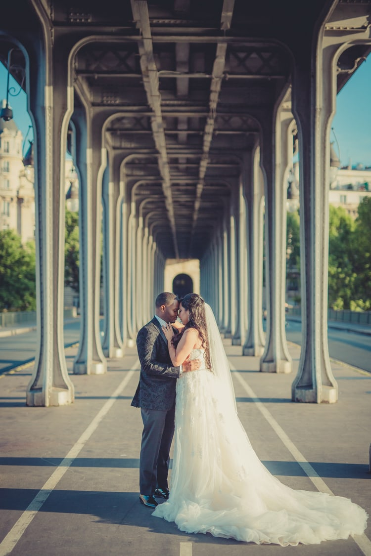 destination wedding in Paris 134