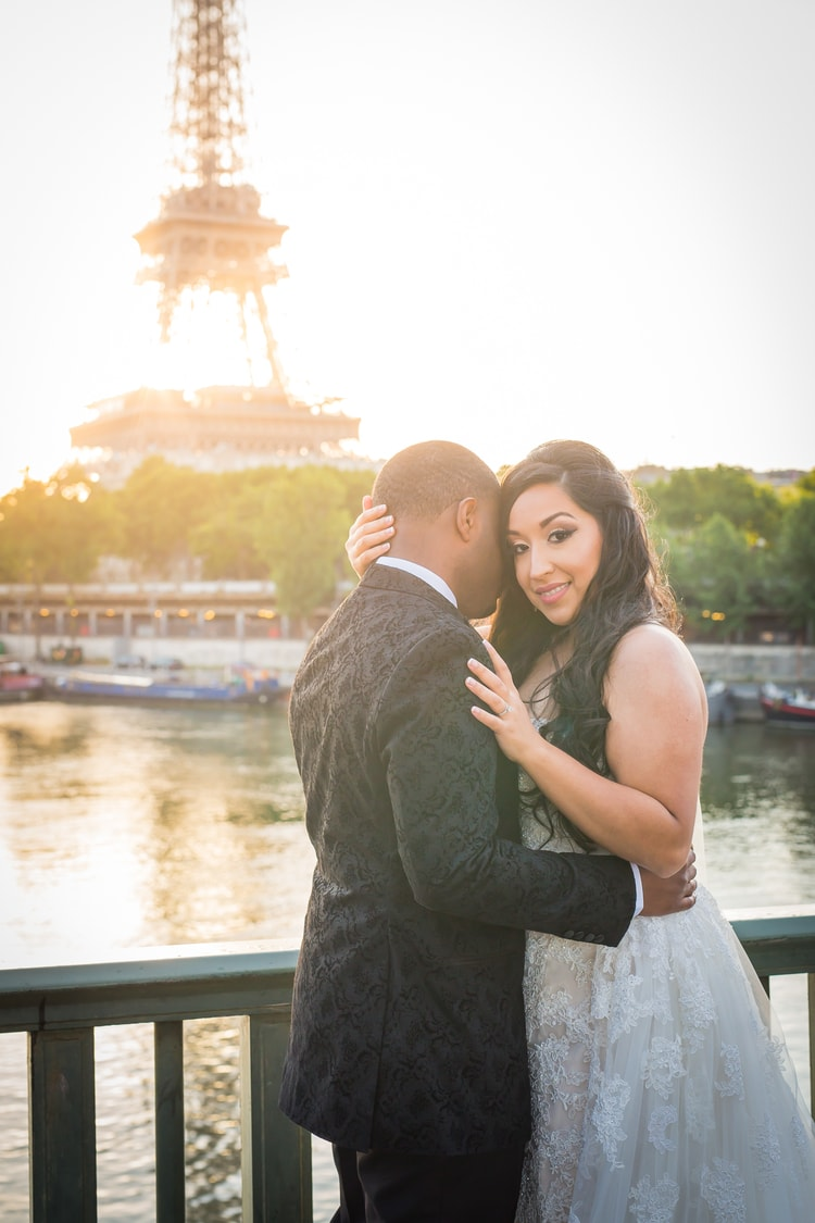 destination wedding in Paris 141