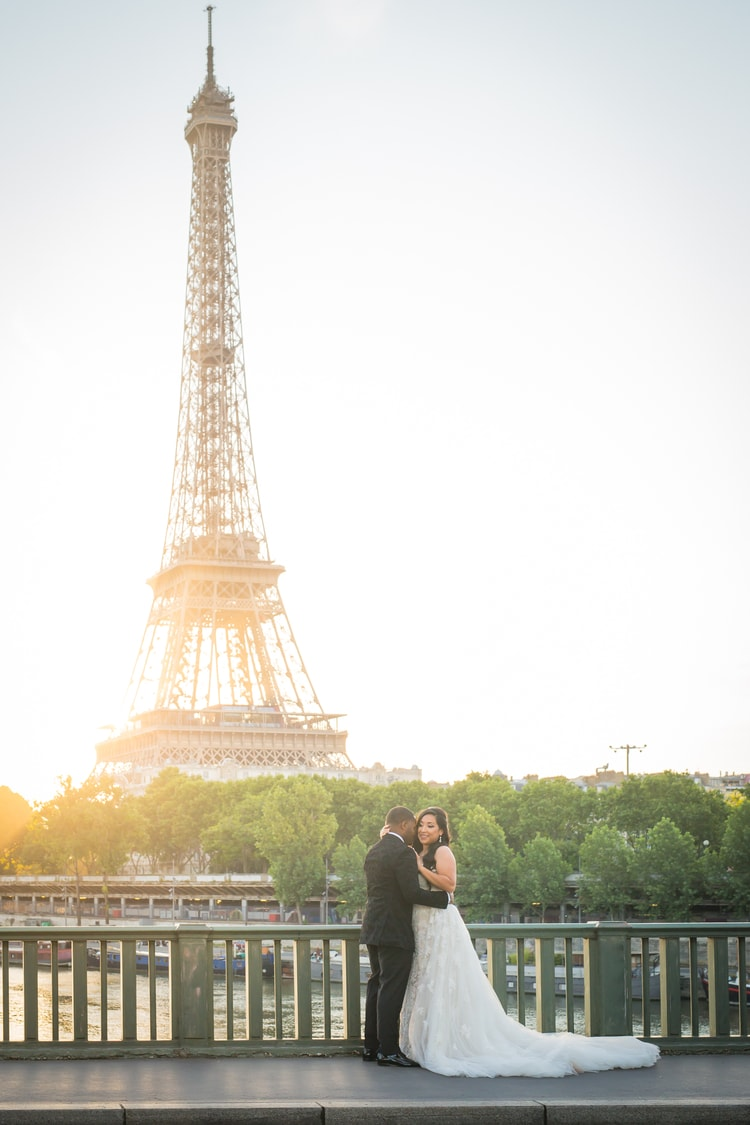 destination wedding in Paris 142