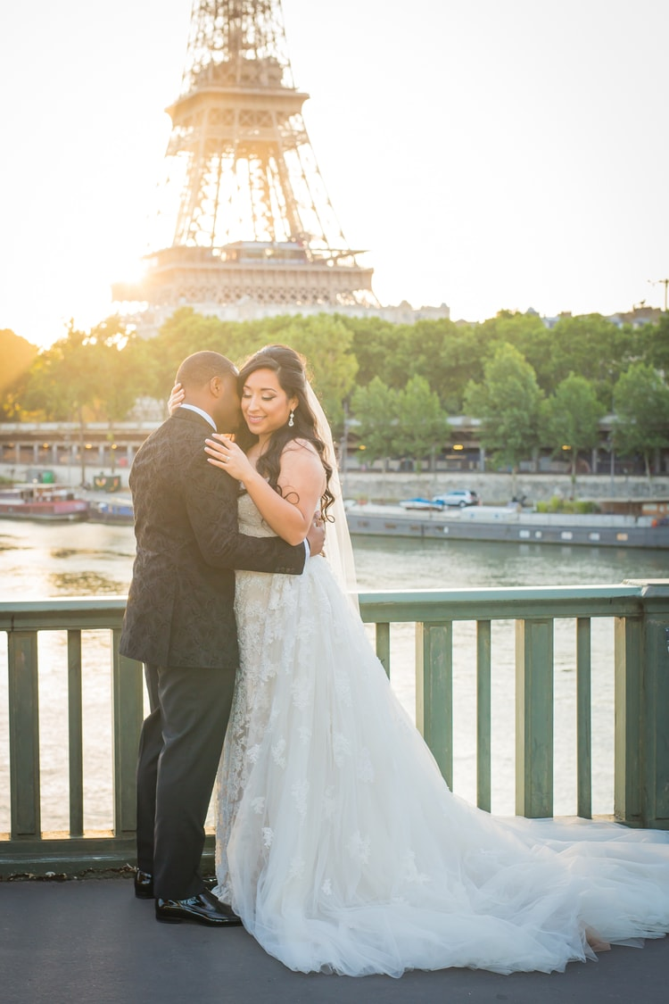 destination wedding in Paris 143