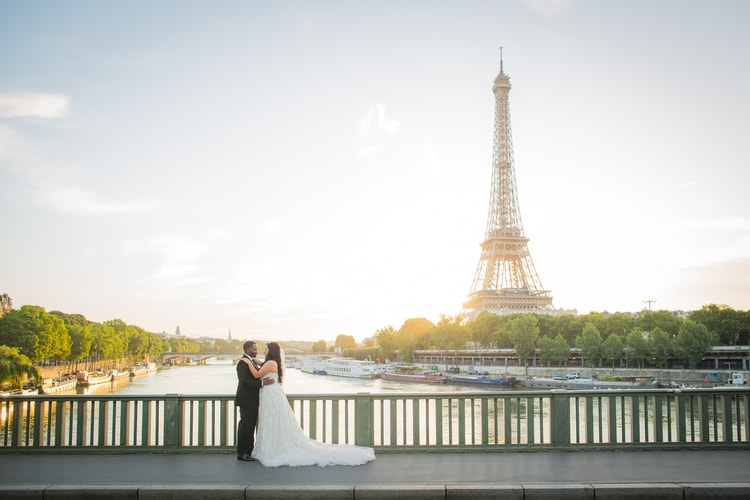 destination wedding in Paris 144