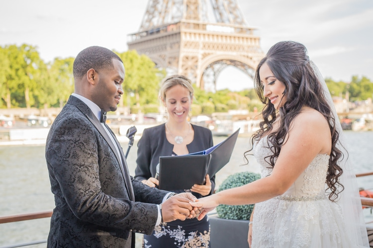 destination wedding in Paris 39