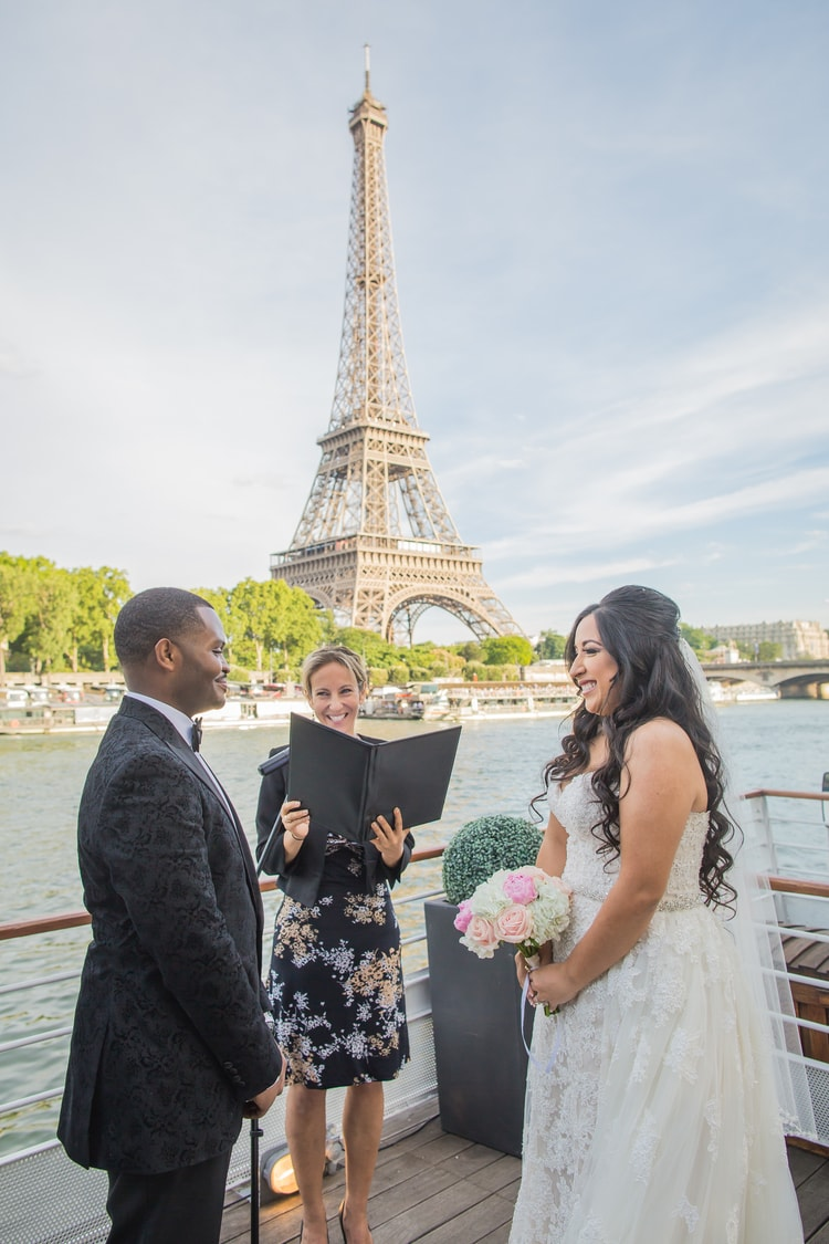 destination wedding in Paris 46