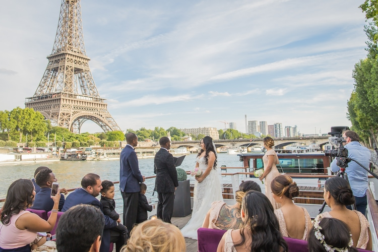 destination wedding in Paris 56