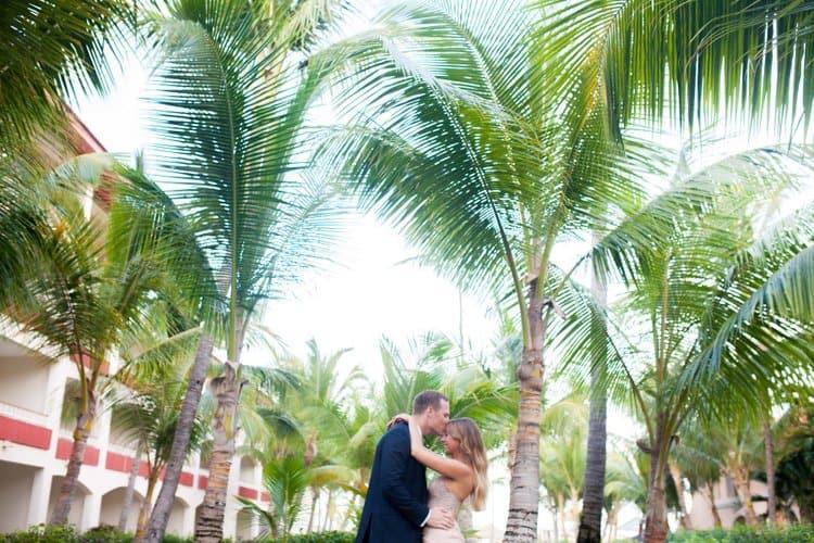 destination wedding in Punta Cana 033
