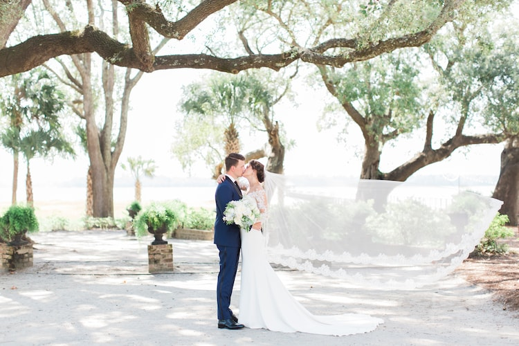 destination wedding in charleston 108