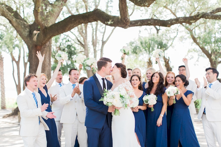 destination wedding in charleston 111