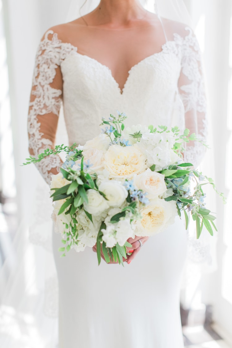 destination wedding in charleston 113