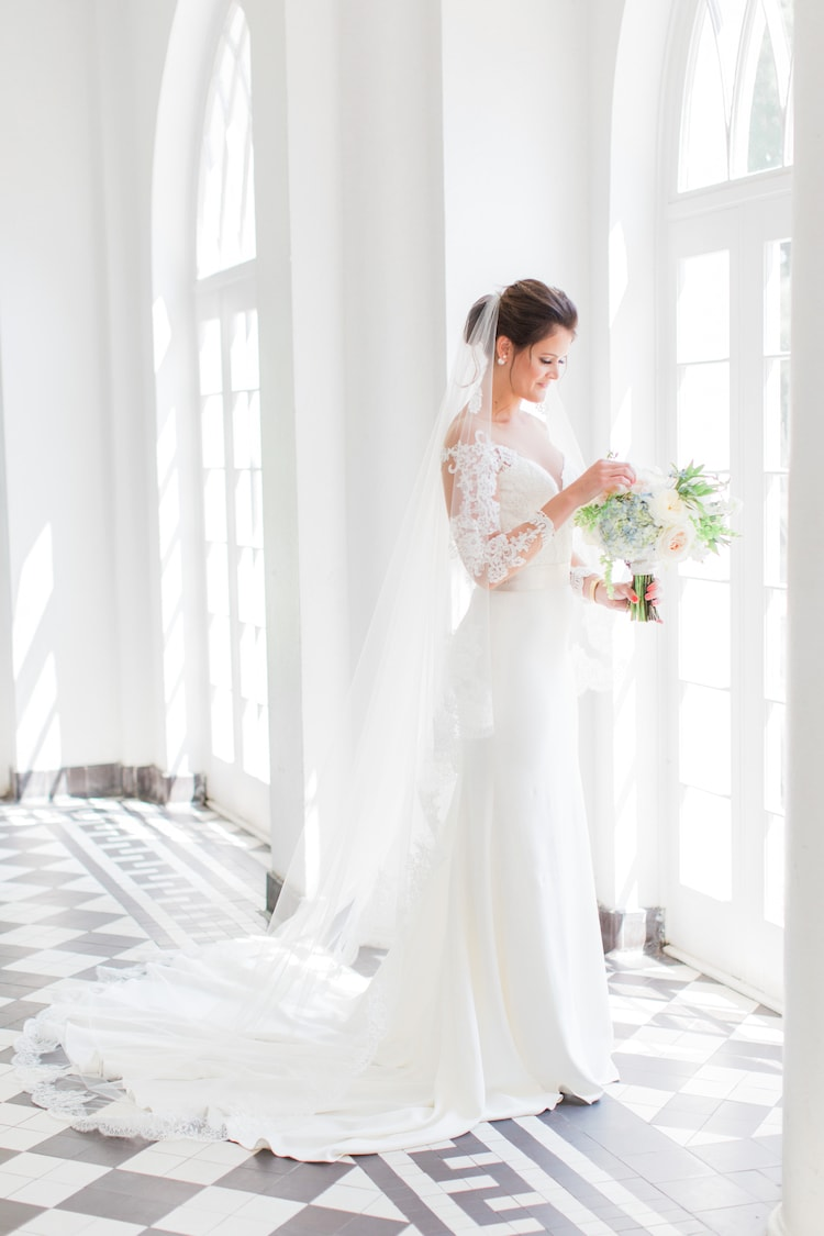 destination wedding in charleston 114