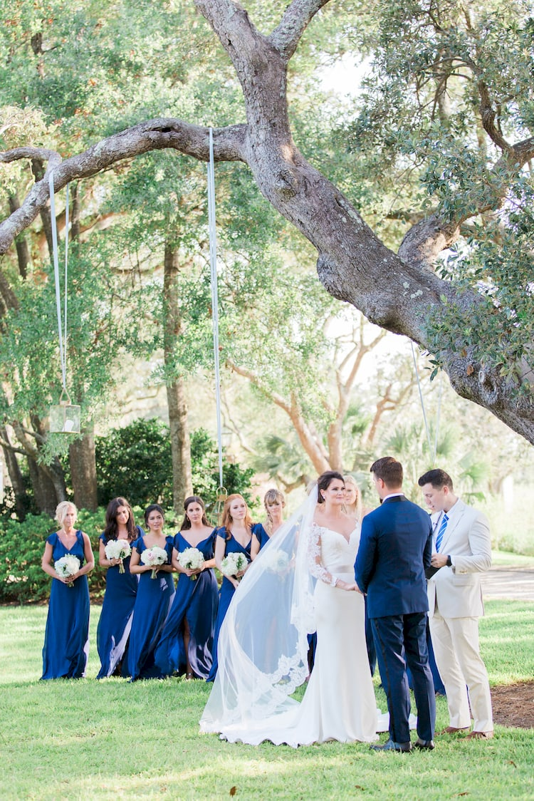 destination wedding in charleston 130 1