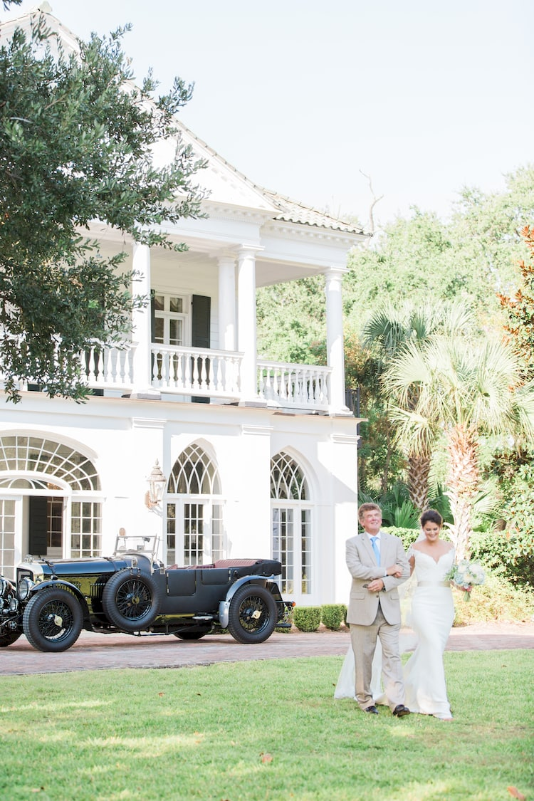destination wedding in charleston 131