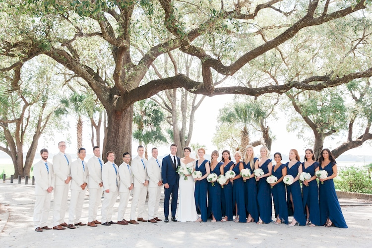 destination wedding in charleston 133