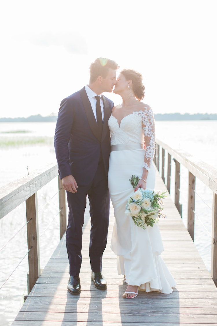 destination wedding in charleston 65