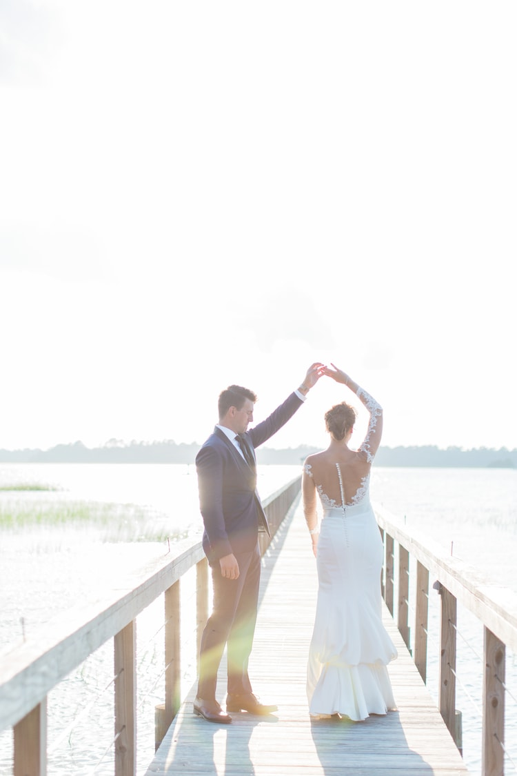 destination wedding in charleston 72