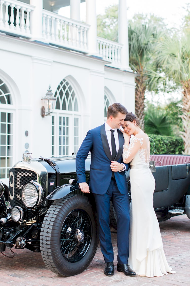 destination wedding in charleston 82