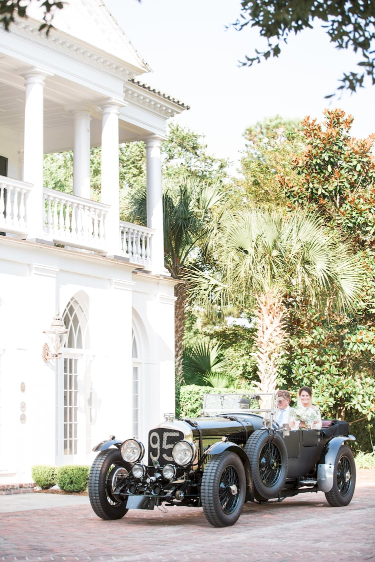 destination wedding in charleston 87
