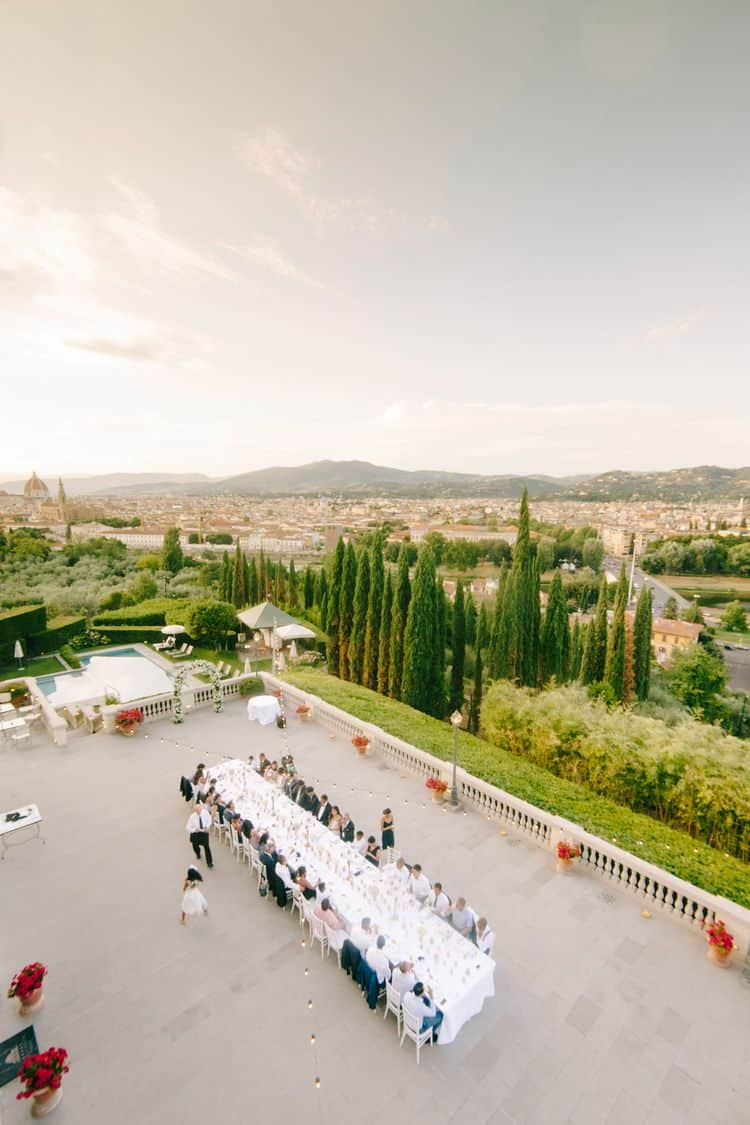destination wedding in florence italy 1