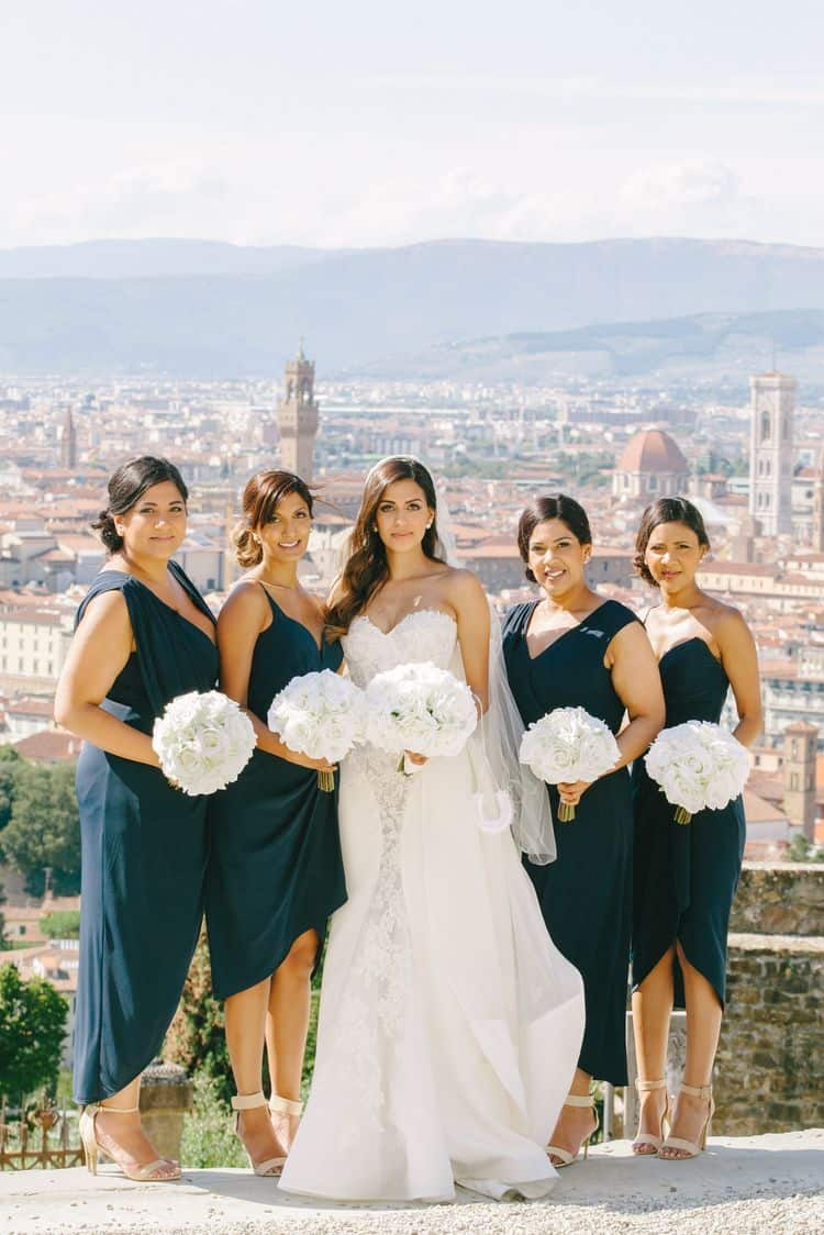 destination wedding in florence italy 15