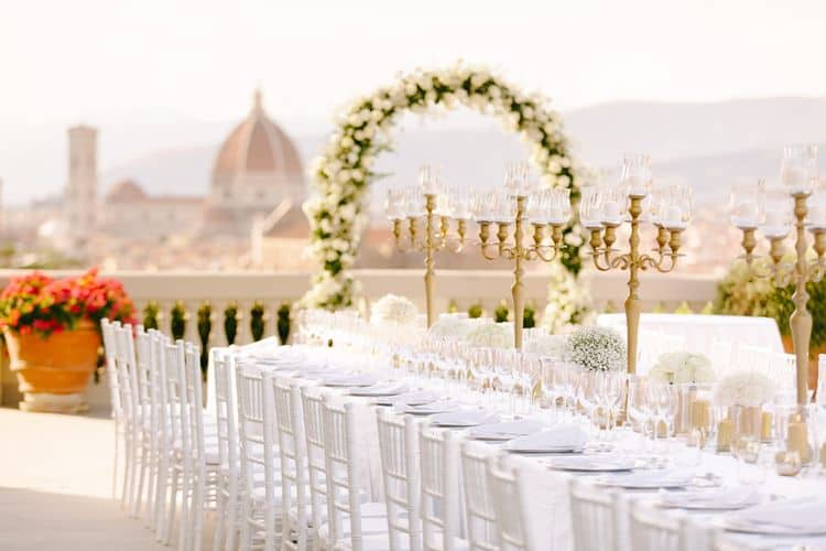 destination wedding in florence italy 8