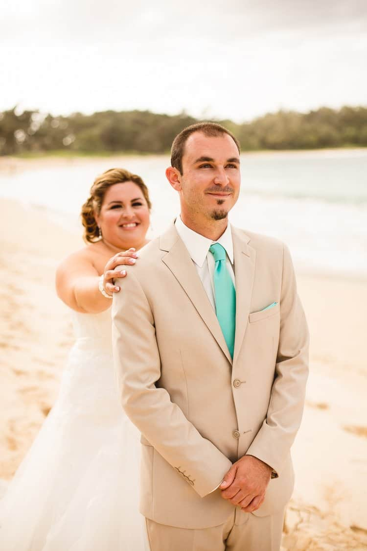 destination wedding in hawaii-026