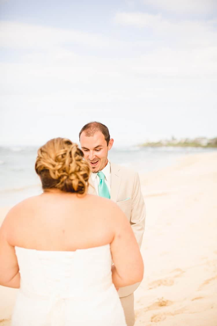 destination wedding in hawaii-027