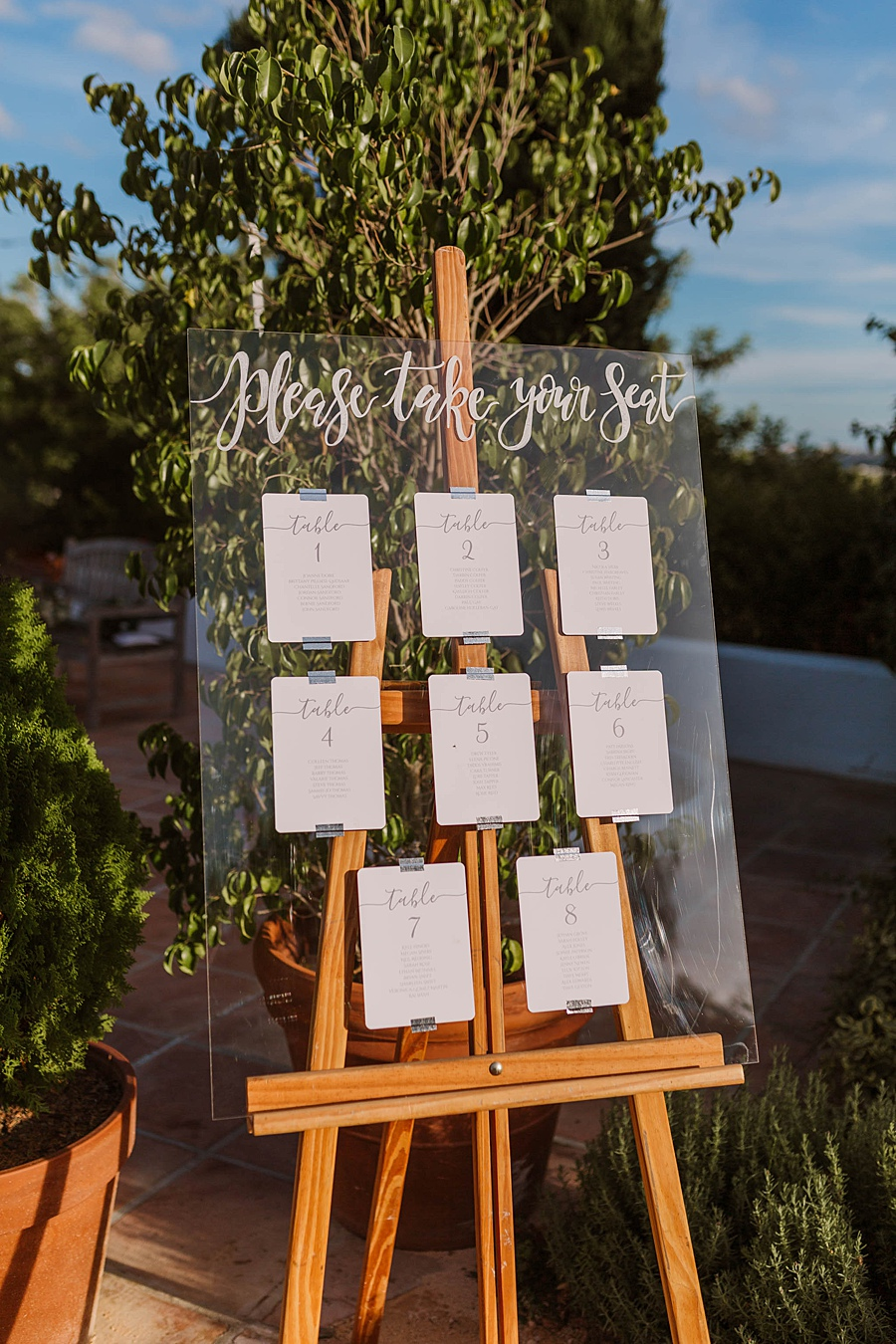 destination wedding in malaga spain 119