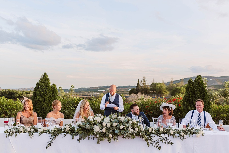 destination wedding in malaga spain 127
