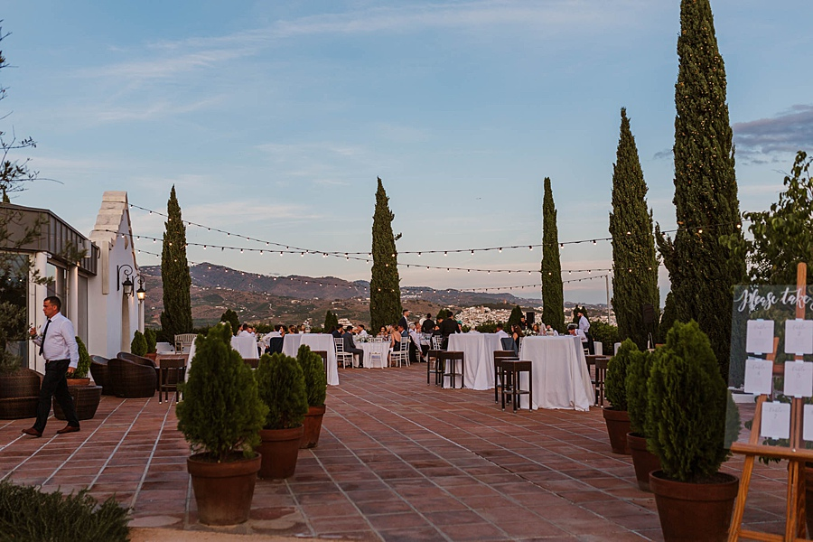 destination wedding in malaga spain 135