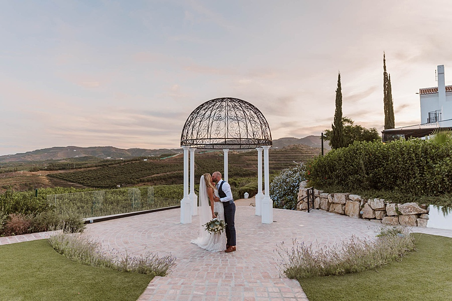 destination wedding in malaga spain 136
