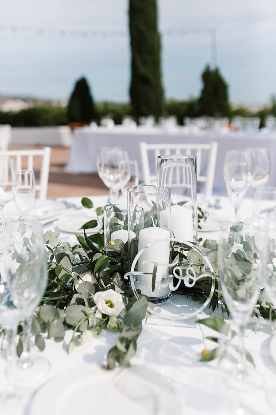 destination wedding in malaga spain 50