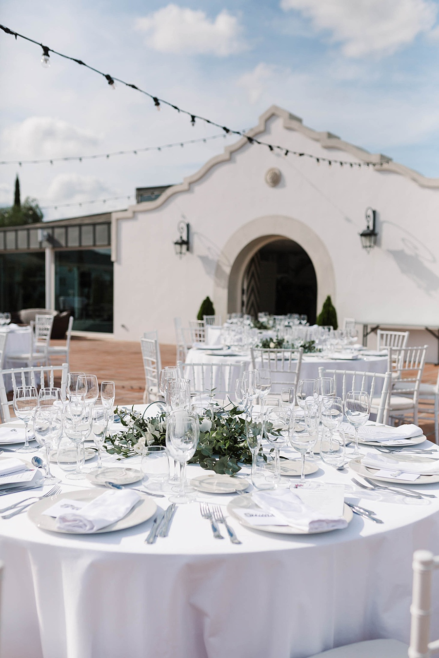 destination wedding in malaga spain 51