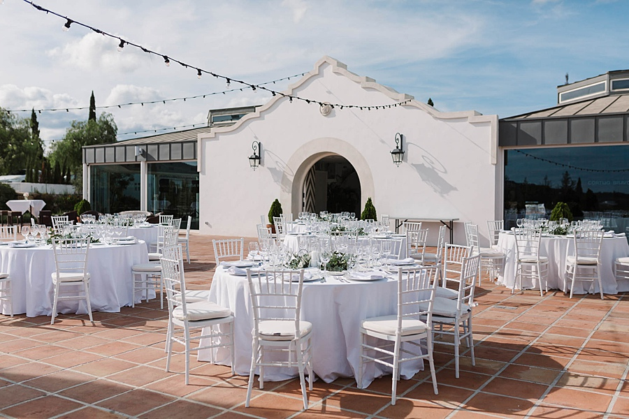 destination wedding in malaga spain 52