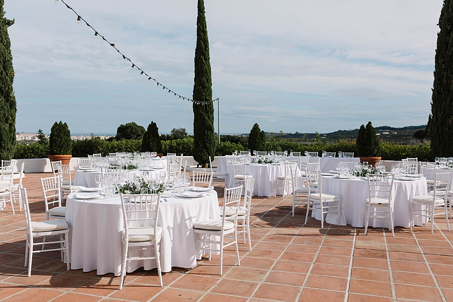 destination wedding in malaga spain 56