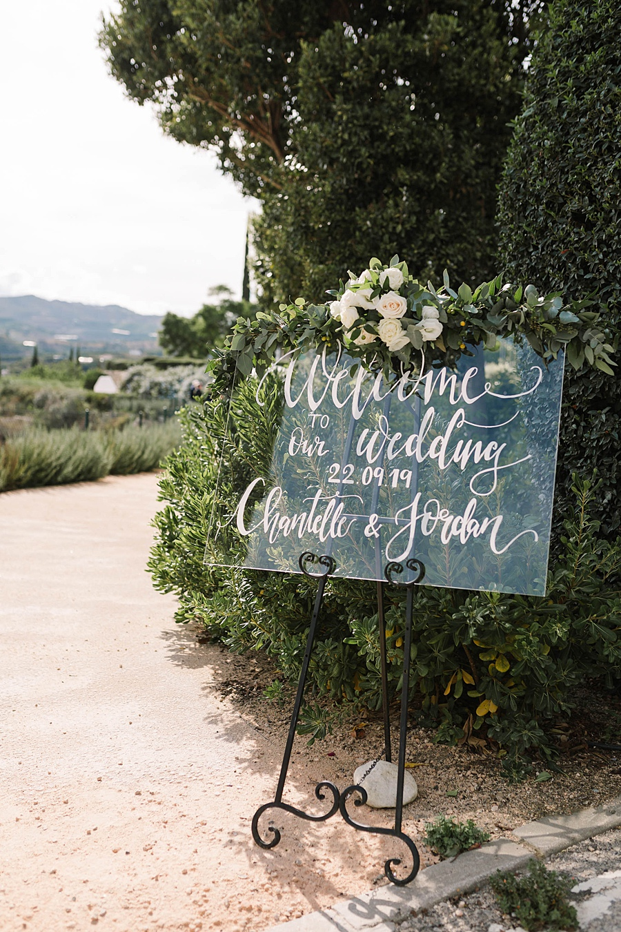 destination wedding in malaga spain 57
