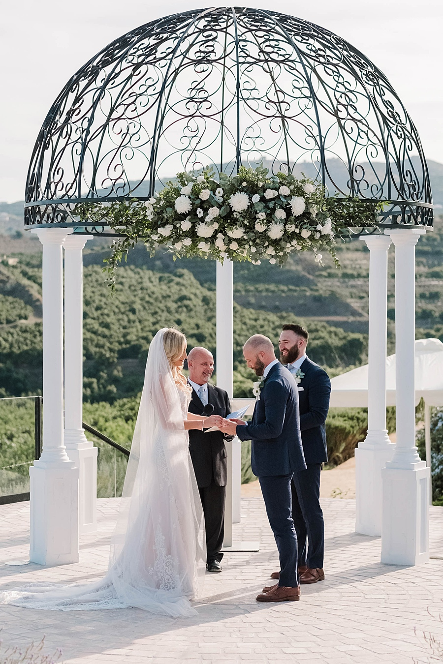 destination wedding in malaga spain 81