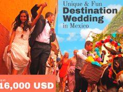 destination wedding in mexico blog ad 2 240x180