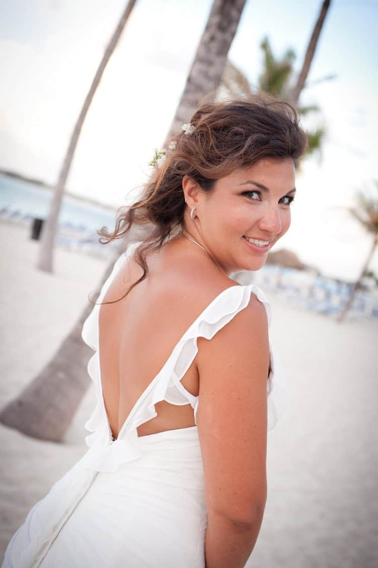 destination wedding in the bahamas 005