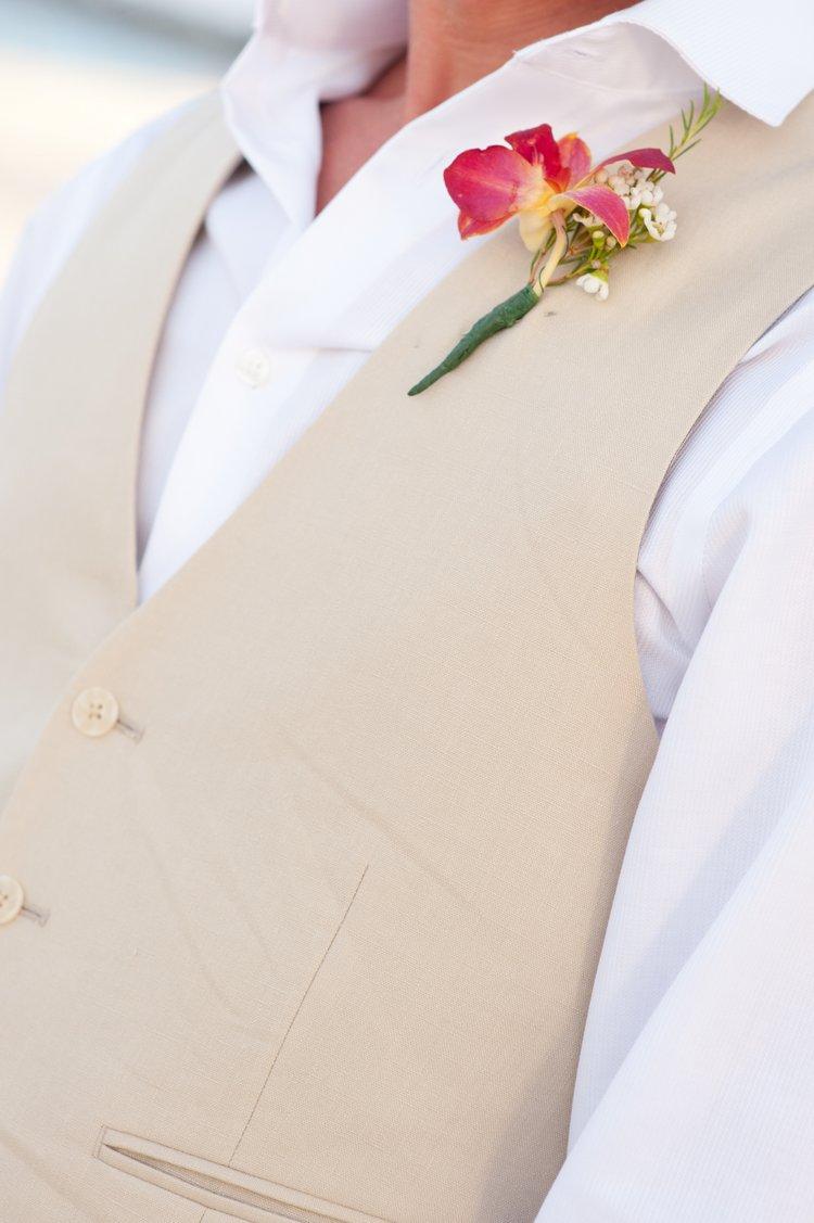 destination wedding in the Nassau