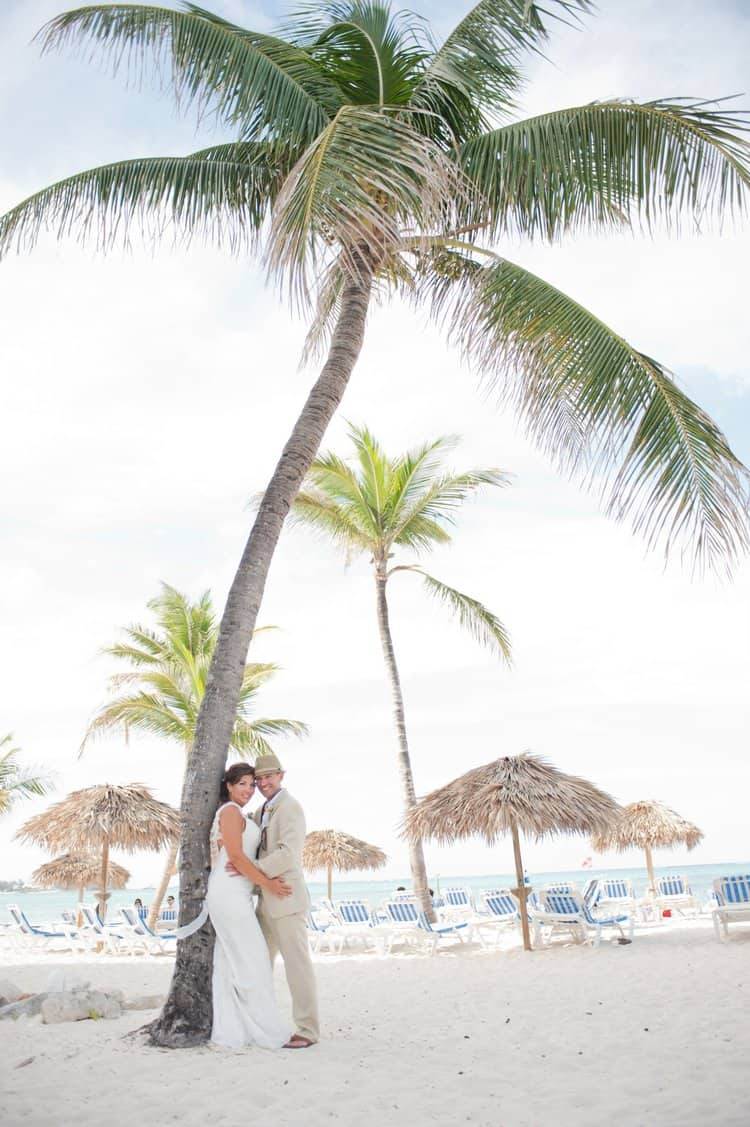 destination wedding in the bahamas 011