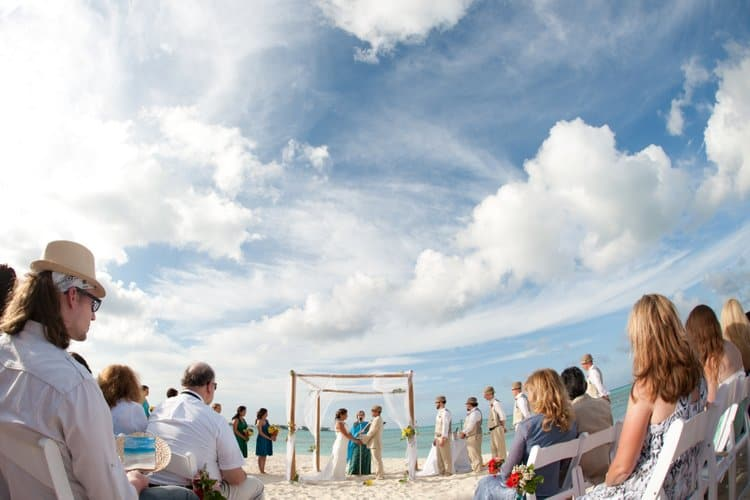 destination wedding in the bahamas 014