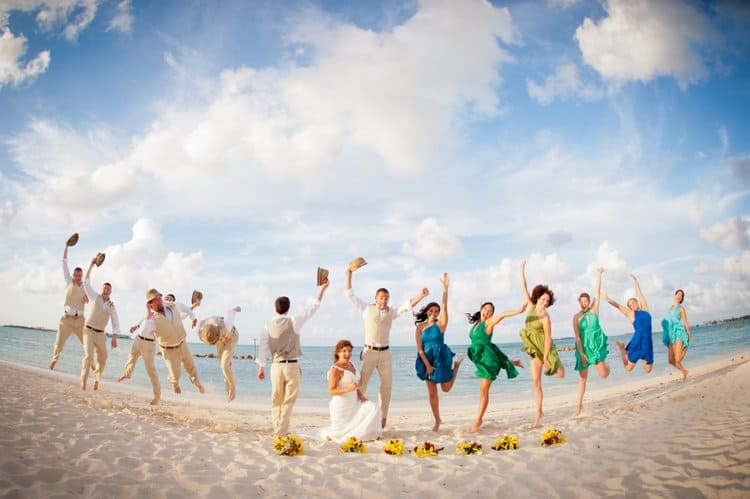 destination wedding in the bahamas 017