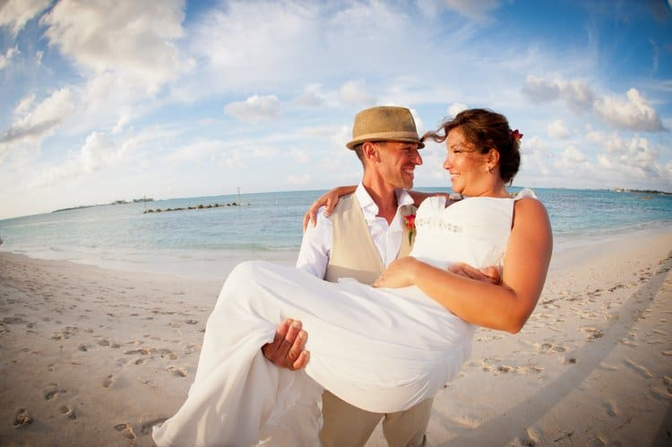 destination wedding in the bahamas 018