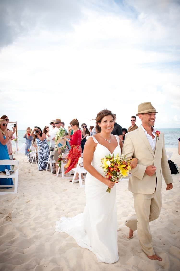 destination wedding in the bahamas 087