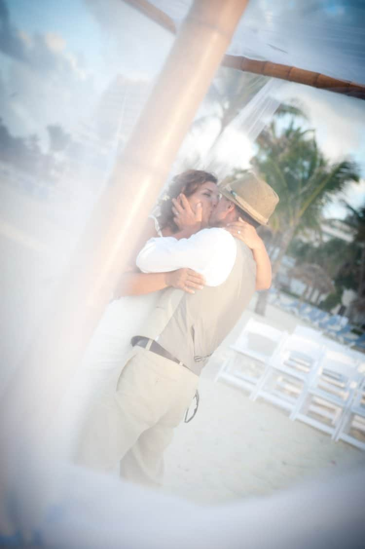 destination wedding in the bahamas 088