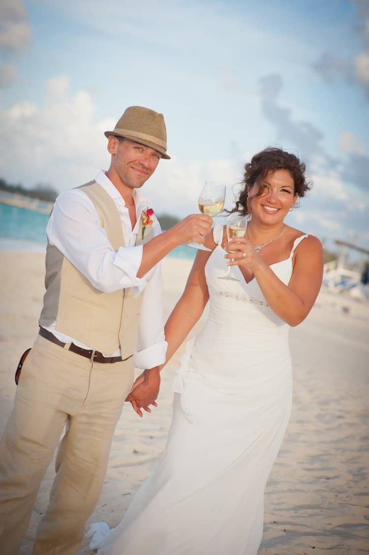 destination wedding in the bahamas 089