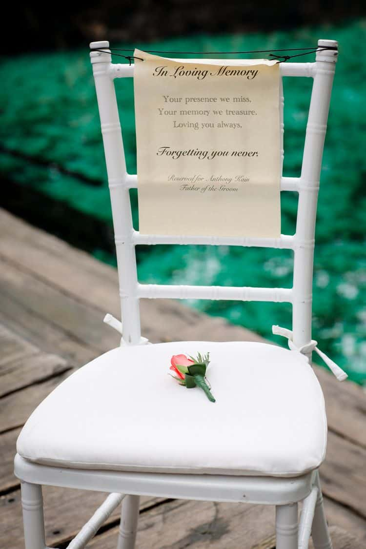 destination wedding in tulum cenote 57