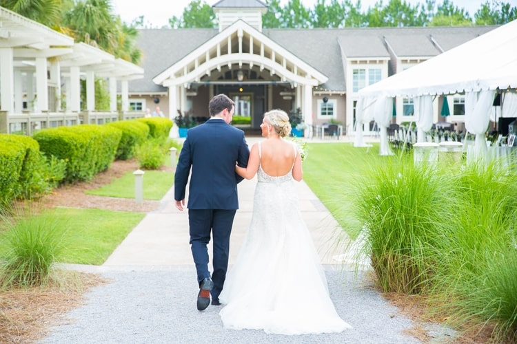 destination wedding in watersound origins 12