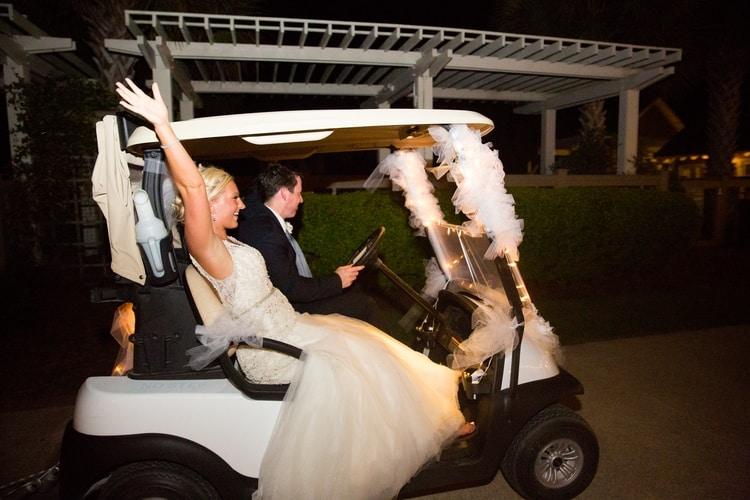 destination wedding in watersound origins 122