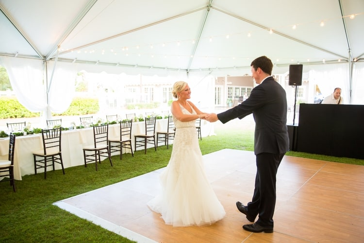 destination wedding in watersound origins 131
